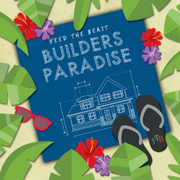 FTB Builders Paradise.png