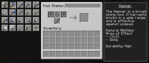 GUI Tool Forge.png