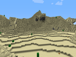 Mountain Desert.png