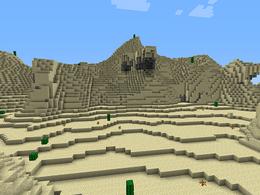 Mountain Desert.png