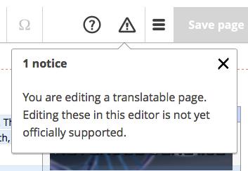 Translation plus VisualEditor.png