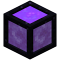 Block Miniature Nether Portal.png