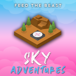 FTB Sky Adventures.png