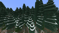 Biome Snowy Rainforest (Redwoods).png