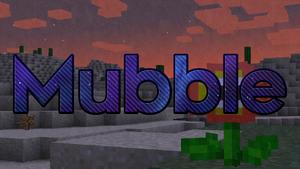 Mubble 1.2.png