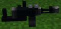 Shader Chemical Thrower Taken.png