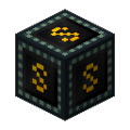 Block Ender Quarry Silk Touch Upgrade.png