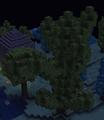 Green Skyroot Tree.png