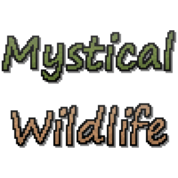 Modicon Mystical Wildlife.png
