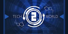 Tech World 2.png