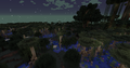 Biome Twilight Swamp.png