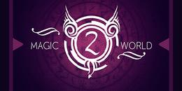 Magic World 2.png