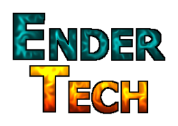 Modicon EnderTech.png