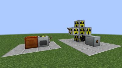 SmallAndBigIC2Reactors.png