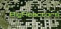 Modicon bigreactors.png