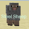 Modicon steelsheep.png
