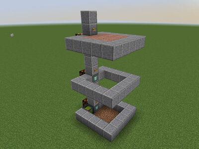 RFT-Elevator-Example1.jpg
