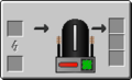 GUI Thermal Centrifuge.png