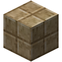 Block Angelic Stone.png