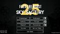 FTB Skyfactory 25 Mainmenu.png