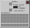 GUI BatBox.png