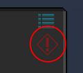 GUI Robosurgeon Warning.png