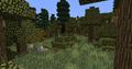 BiomesOPlenty BorealForest.png