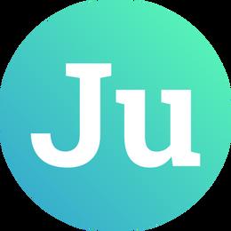 Modicon Jumploader.png