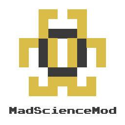Modicon Mad Science.jpg