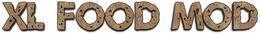 Modicon XL Food Mod.png