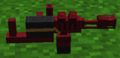 Shader Chemical Thrower Crimson Lotus.png