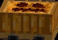 Block Pumpkin Chariot.png