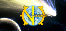 GT New Horizons.png