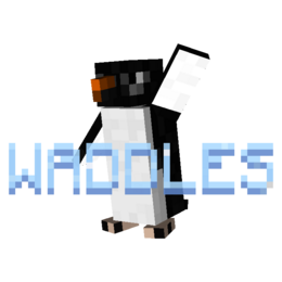 Modicon Waddles.png