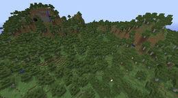 BiomesOPlenty Birch Forest 1.jpg