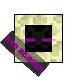 Modicon End Reborn.png