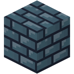 Cyan Bricks.png