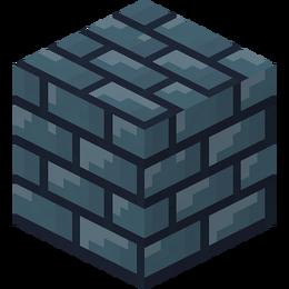 Cyan Bricks.png