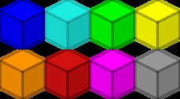 Tetris Blocks.png