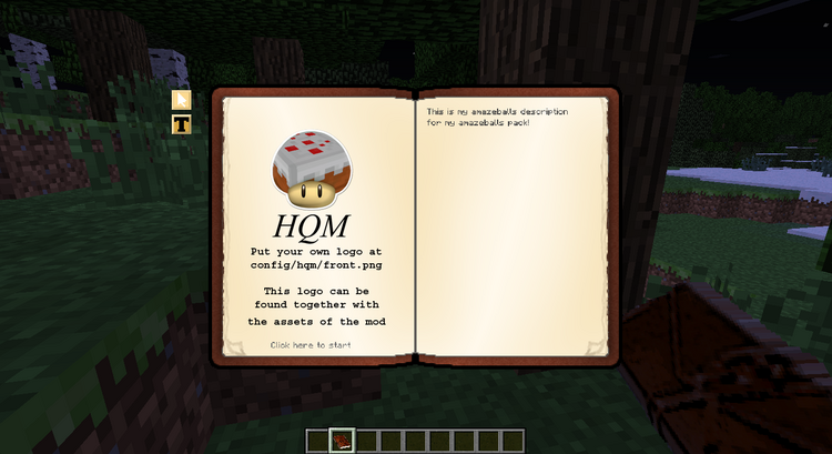 HQM3.png