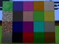MEK-PlasticRoad-Textures.png