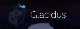 Modicon Glacidus.png