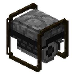 Survivalist Generator/de