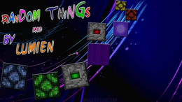Modicon Random Things.png