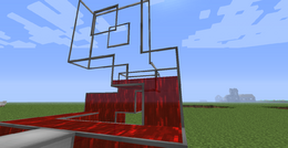 Modicon dynamictanks2.png