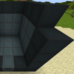 Getting Started (NuclearCraft)
