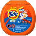 Forbidden Fruit Tide Pods modicon.jpeg