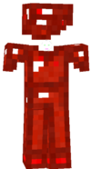 Image-RedstoneArmor.png