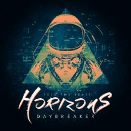 HorizonsDaybreaker.png