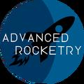 Modicon Advanced Rocketry.png